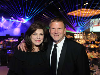 Houston Children's Charity presents 21st Annual Gala