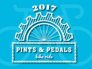 Austin Habitat for Humanity presents Pints & Pedals: Austin Habitat for Humanity Beer Ride