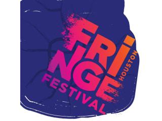 Houston Fringe Festival