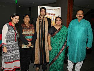 9th Annual Indian Film Festival of Houston - Event -CultureMap Houston