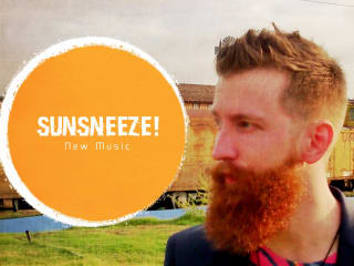 The Collective presents Sun Sneeze
