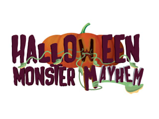 Fort Bend Children's Discovery Center presents Halloween Monster Mayhem