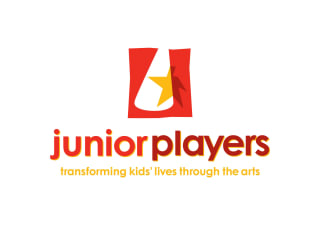 Junior Players