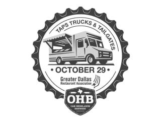 Taps, Trucks & Tailgates