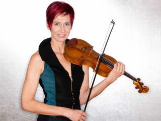 Gloria Justen