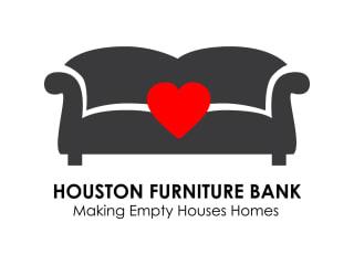 Houston Furniture Bank logo