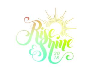Memorial Hermann Circle of Life Gala: Rise and Shine