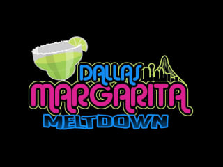 Dallas Margarita Meltdown
