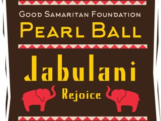30th Annual Good Samaritan Foundation Pearl Ball