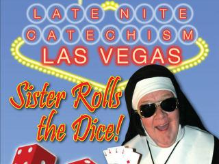 Late Night Catechism Las Vegas