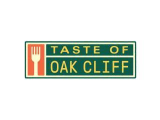 Taste of Oak Cliff