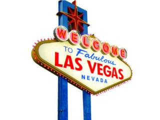<i>Viva Las Vegas</i>