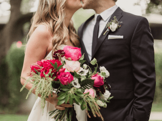 Free Love: A Day of Free Pop-Up Weddings