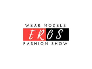 First Annual <i>Eros</i> Fashion and Art Show