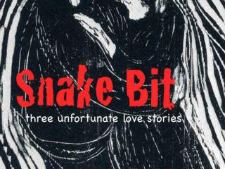 Script Reading: Snake Bit