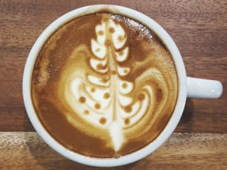 White Elephant Coffee Company
