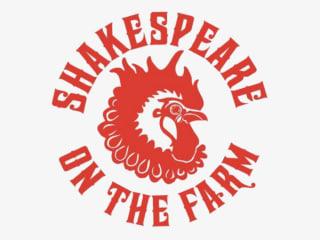 Shakespeare on the Farm