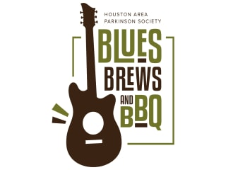 Blues, Brews and Barbecue