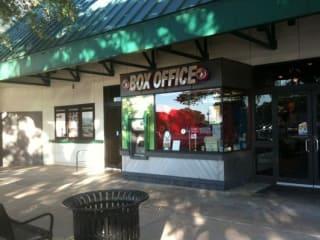 Austin Photo: Places_Arts_Regal_Arts_Cinemas_Exterior