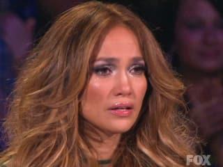 News_American Idol_Jennifer Lopez