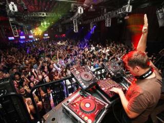 Austin photo: Places_Music_Republic Live_Kaskade