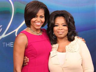 News_Michelle Obama_Oprah Winfrey_Prabal Gurung