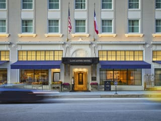 Places-Hotels/Spas-Lancaster-exterior-1