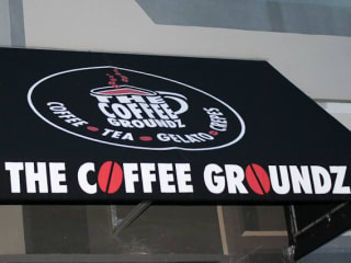 Places-Drinks-The Coffee Groundz