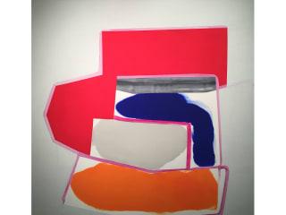 Anya Tish Gallery artwork