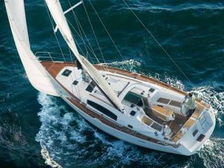 Places-Unique-Texas Corinthian Yacht Club-yacht