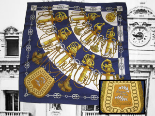 Places-Shopping-Hermes scarf