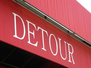 Places-Shopping-Detour