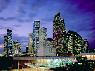 News_Downtown skyline_night2