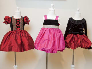 News_Shelby Colulmn_010810_Moo Boo_clothing_little girls dresses