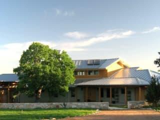 News_Ralph Bivins_green building_Tonalacalli_House of Sun_Water