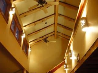 News_Ralph Bivins_building green_Tonalacalli_ceiling