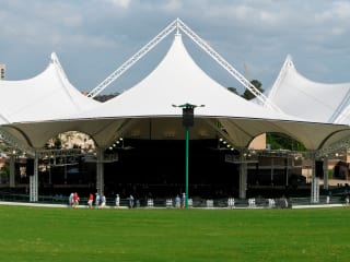 Events_generic_Cynthia Woods Mitchell Pavilion_April 10