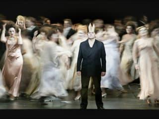 News_Houston Grand Opera_HGO_Queen of Spades
