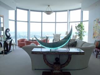 News_Ralph Bivins_Endeavour_penthouse