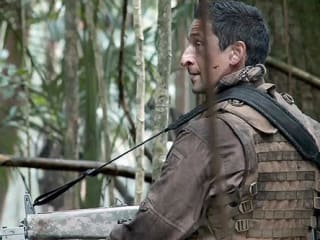 News_Predators_2010_Adrien Brody