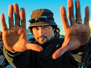 News_Robert Rodriguez_director_producer