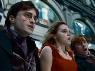 News_Harry Potter_Deathly Hallows_part 1_trailer