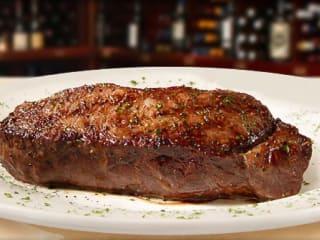 News_Pappa Bros. Steakhouse_Dallas_steak