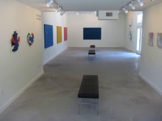 Darke_Gallery
