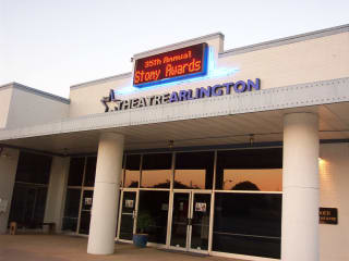 theaters arlington Adult tx in