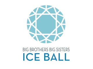 Big Brothers Big Sisters of Central Texas presents Ice Ball