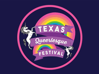 Texas Queerlesque Festival