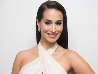 Victoria La Mala