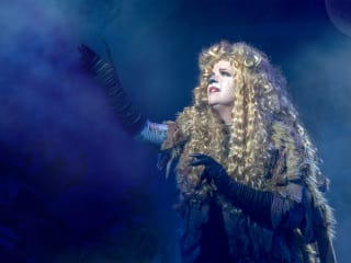 Artisan Center Theater presents Cats