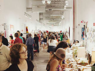 Pop Shop America presents Pop Shop Houston - Event -CultureMap Houston